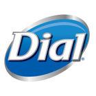 Dial® Logo