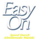 EASY-ON® Logo