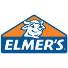 Elmer's® Logo