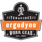 ergodyne® Logo