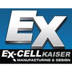Ex-Cell Logo