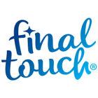 Final Touch® Logo