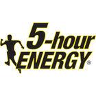 5-hour ENERGY® Logo