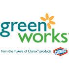 Green Works® Logo