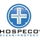 Hospital Specialty Co. Logo