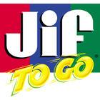 Jif To Go® Logo