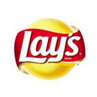 Lay's® Logo