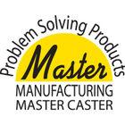Master Caster® Logo