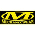 Mechanix Wear® Logo
