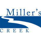 Miller's Creek Logo