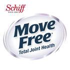 Move Free® Logo