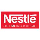 Nestlé® Logo