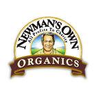 Newman's Own® Organics Logo