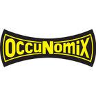 OccuNomix® Logo