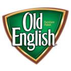 OLD ENGLISH® Logo