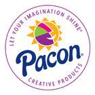 Pacon® Logo