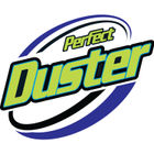 Perfect Duster® Logo
