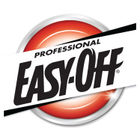 Professional EASY-OFF® Logo