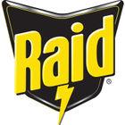 Raid® Logo