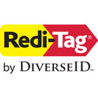 Redi-Tag® Logo
