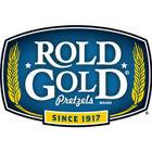 Rold Gold® Logo