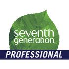 Seventh Generation® Professional Logo