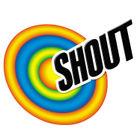Shout® Logo