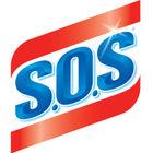 S.O.S.® Logo
