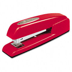 Swingline Office Stapler