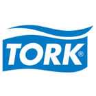 Tork® Logo