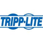 Tripp Lite Logo