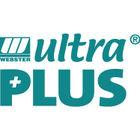 Ultra Plus® Logo