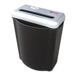 Desk/Home Paper Shredder
