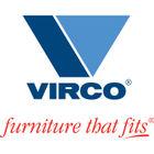 Virco® Logo