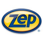 Zep Professional® Logo