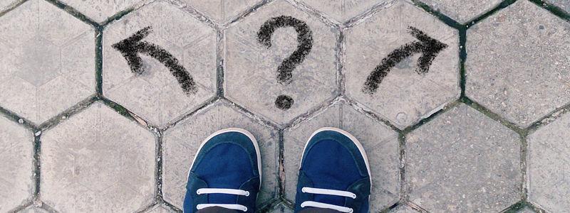 Formations diplômantes, qualifiantes, certifiantes : comment faire le bon choix ?