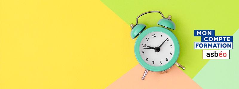 Le CPF : 5 minutes pour tout comprendre