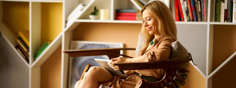 Comment une formation asbéo a aidé Élise à maîtriser les fonctionnalités de Microsoft Excel