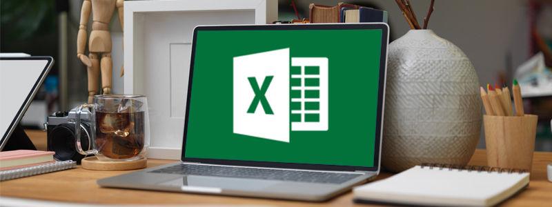 Excel : Débutant (à distance)