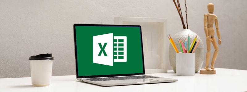 Excel : Intermédiaire (à distance)