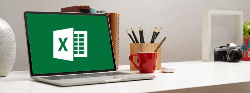 Excel : Perfectionnement (à distance)