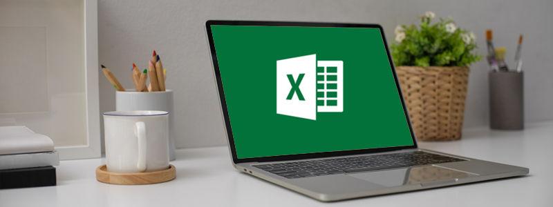Excel : Débutant à Intermédiaire (à distance)