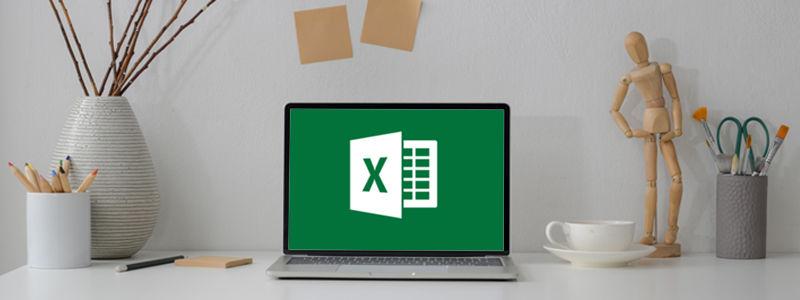 Excel : Débutant à Perfectionnement (à distance)