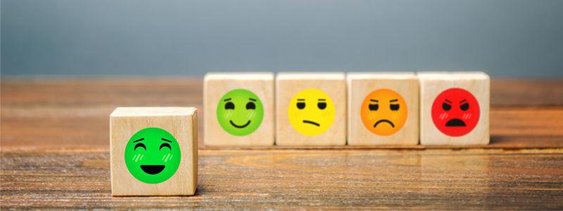 5 idées reçues sur la formation professionnelle