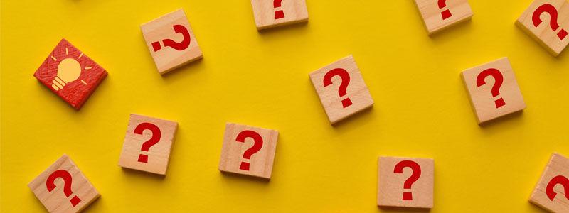 La reconversion professionnelle : pourquoi changer de travail ?