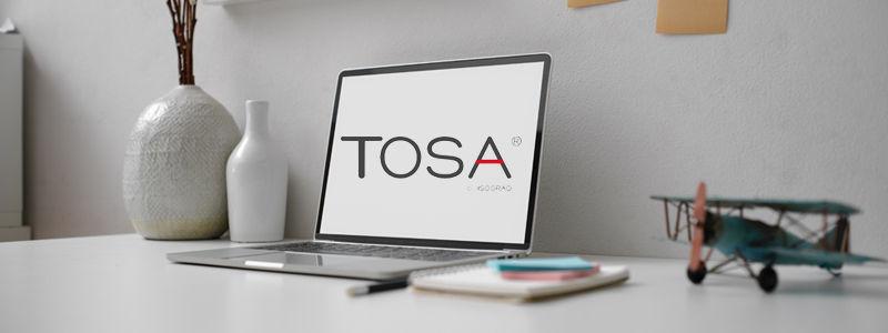 Comment se passe une certification TOSA ?