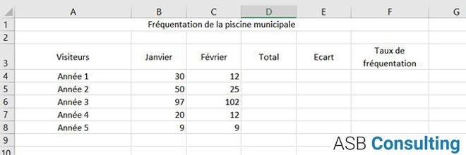Fiche-pratique-Excel
