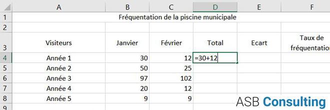 Fiche-pratique-Excel-Somme