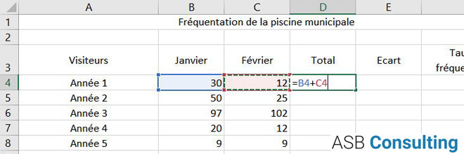 Fiche-pratique-Excel-Somme2