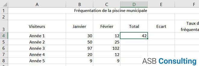 Fiche-pratique-Excel-Somme3